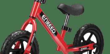 balance bikes featured image