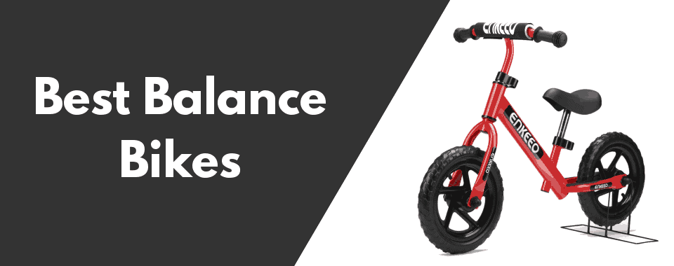 balance bikes featured image 960 wide
