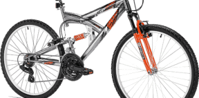 cheap mountain bikes under $200 featured image