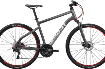 hybrid bikes under $1000 featured image