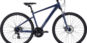 hybrid bikes under $500 featured image