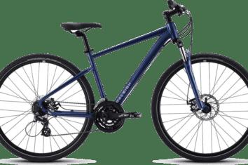 hybrid bikes under $500 featured image