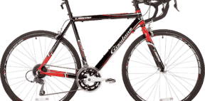 road bikes under $500 featured image