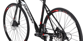 cheap road bikes under $300 featured image