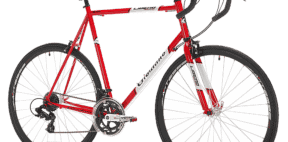 entry level road bikes for beginners featured image
