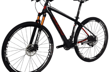 entry level mountain bikes for beginners featured image