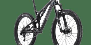full suspension mountain bikes under 3000