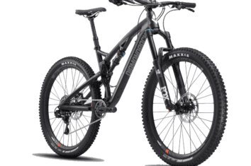 full suspension mountain bikes under 3000