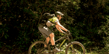 mountain bike under 1500 featured image