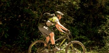 mountain bike under 1500 featured image