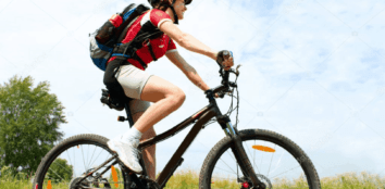 mountain bike under 500 featured image