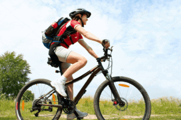 mountain bike under 500 featured image