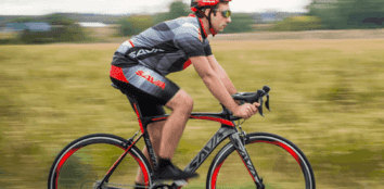 road bikes under 1000 featured image