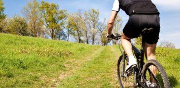 Mountain Bikes Under 400 featured image