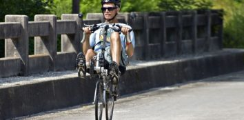 Best Recumbent Road Bike
