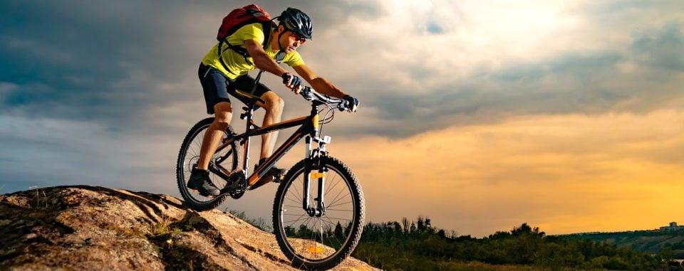 hardtail mountain bikes featured image