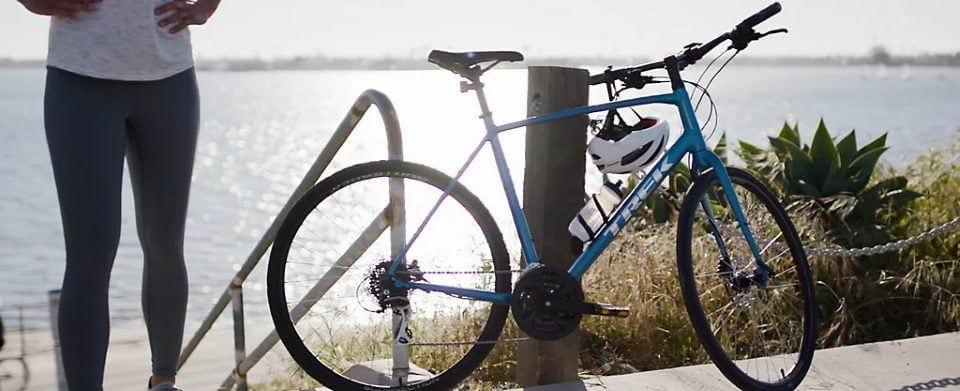 hybrid bikes under 1000 featured image