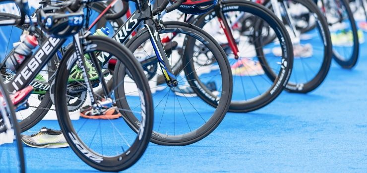 the best road bike tires